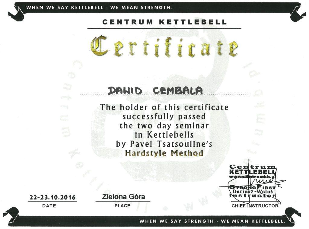 dyplom0001